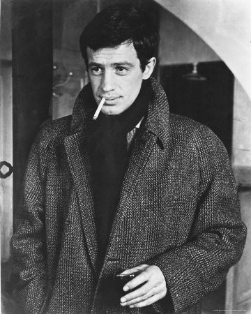Jean-Paul Belmondo