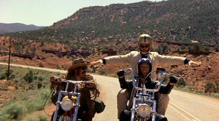 road riders la garde