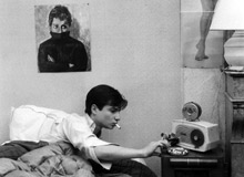 french new wave radio