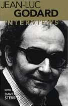 the cinema alone essays on the work of jean-luc godard