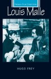 Louis Malle book