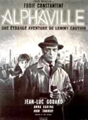 Alphaville: Nouvelle Vague Guide