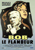 Bob le Flambeur: Nouvelle Vague Guide