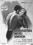 Hiroshima Mon Amour Nouvelle Vague Guide