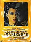 Last Year at Marienbad: Nouvelle Vague Guide