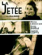 La Jetee: Nouvelle Vague Guide
