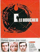 Le Boucher: Nouvelle Vague Guide
