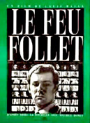 Le Feu Follet: Nouvelle Vague Guide