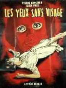 Eyes Without A Face: Nouvelle Vague Guide