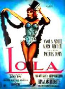 Lola: Nouvelle Vague Guide
